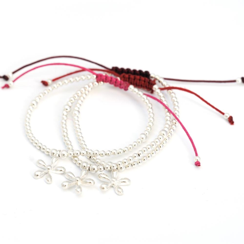 Bracelets (5/6)