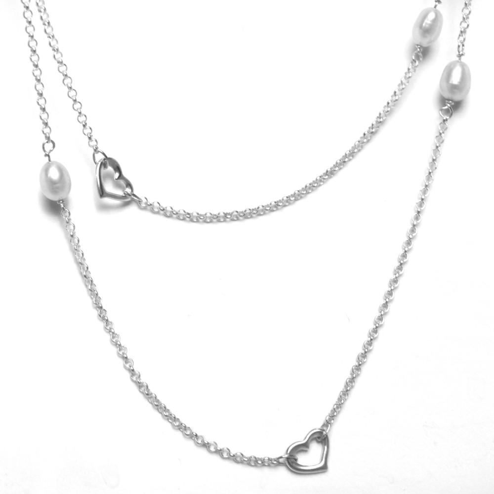 Necklaces (5/6)