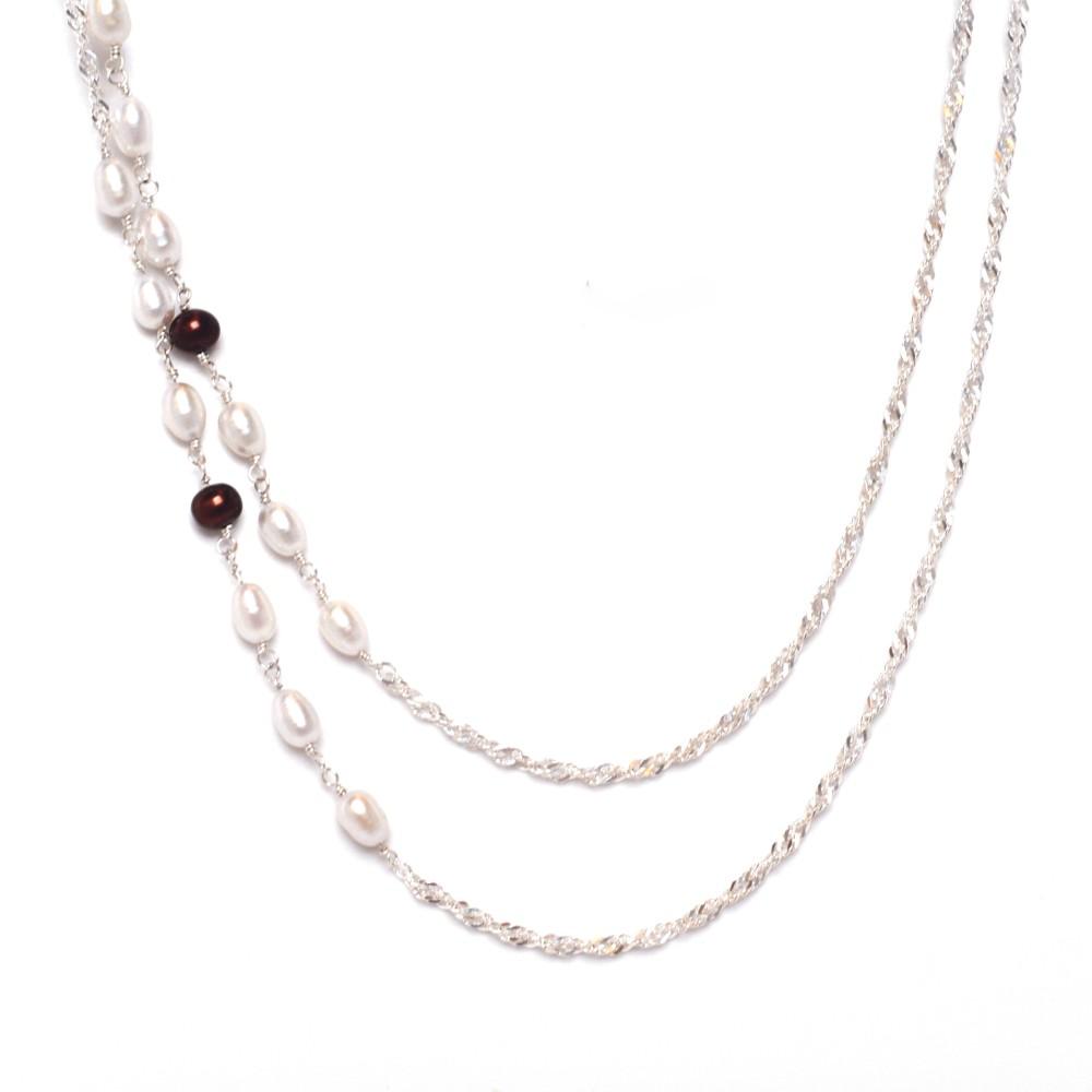 Necklaces (6/6)