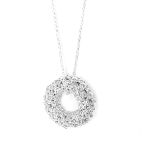 Pendant Elegance by Leonor Heleno Designs (9)