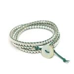 Californication bracelet by Leonor Heleno Designs (1)