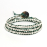 Californication bracelet by Leonor Heleno Designs (10)