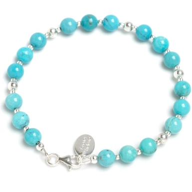 water Falls bracelet by Leonor Heleno Designs (3)