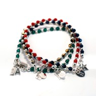 Eternity Bracelet by LHDesigns_0003