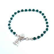 Eternity Bracelet by LHDesigns_0010