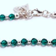 Eternity Bracelet by LHDesigns_0020