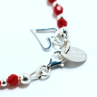 Eternity Bracelet by LHDesigns_0025