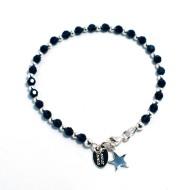 Eternity Bracelet by LHDesigns_0045