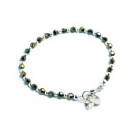 Eternity Bracelet by LHDesigns_0046