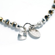 Eternity Bracelet by LHDesigns_0057