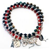 Eternity Bracelet by LHDesigns_0066