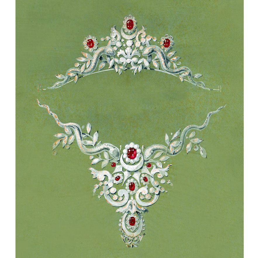 creatrice de bijoux fantaisie