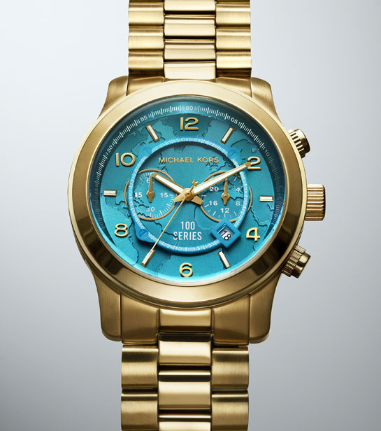 michael kors site officiel