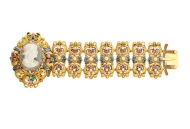 bracelet_en_came__e_292955715_north_883x