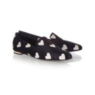 Les-slippers-Burberry-Prorsum_exact780x1040_p