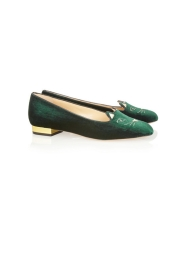 Les-slippers-Charlotte-Olympia_exact780x1040_p