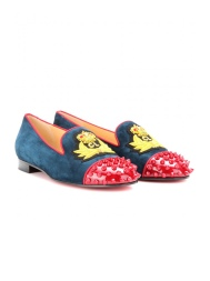 Les-slippers-Christian-Louboutin_exact780x1040_p