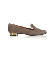 Les-slippers-Fendi_exact780x1040_p