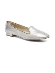 Les-slippers-Gerogia-Rose_exact780x1040_p