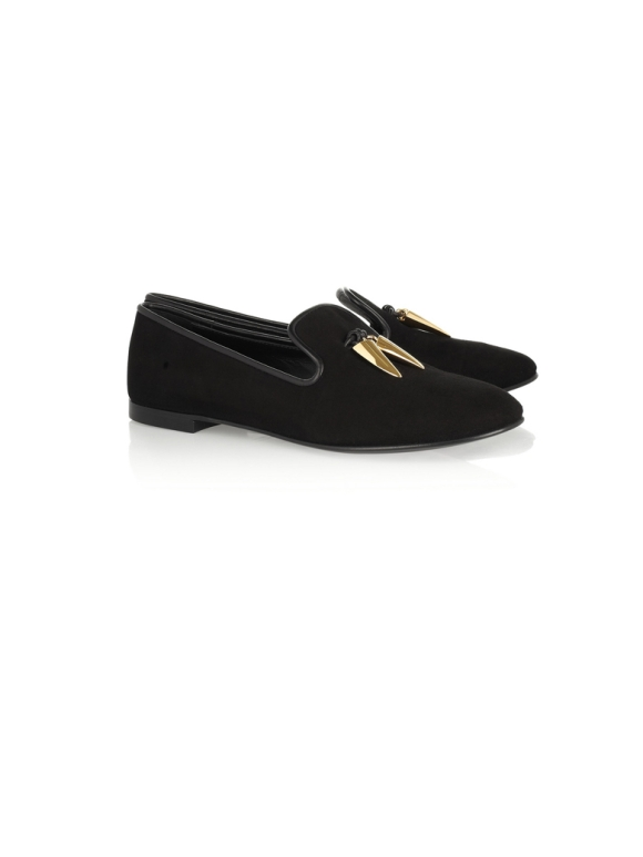 Les-slippers-Giuseppe-Zanotti_exact780x1040_p