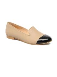 Les-slippers-Jonak_exact780x1040_p