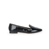 Les-slippers-Mango_exact780x1040_p