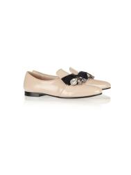 Les-slippers-Miu-Miu_exact780x1040_p