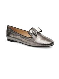 Les-slippers-Moschino-Cheap-Chic_exact780x1040_p