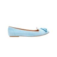 Les-slippers-Stradivarius_exact780x1040_p