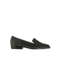 Les-slippers-The-Kooples_exact780x1040_p