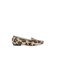 Les-slippers-Whistles_exact780x1040_p