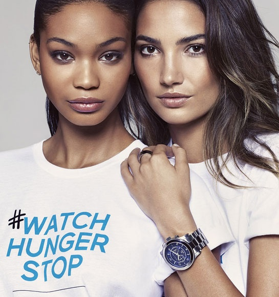 michael_kors__watch_hunger__858833764_north_545x