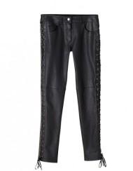 Pantalon-en-cuir-Isabel-Marant-pour-H-M_visuel_galerie2