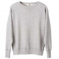 Pull-Blanc-Isabel-Marant-Pour-H-M_visuel_galerie2