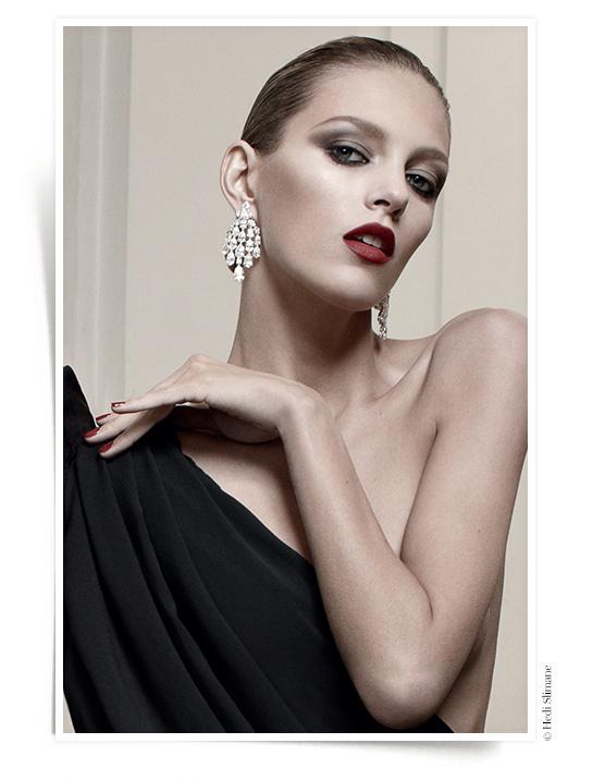 boucles_d_oreilles_diamants_pendants_soir__4757_north_545x