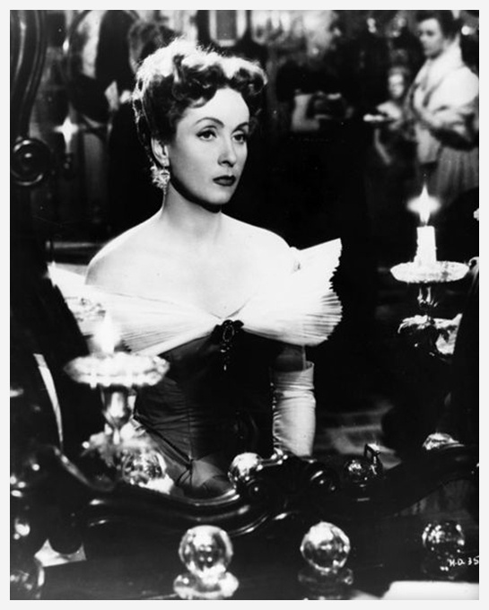 madame_de_1953_2918_north_545x