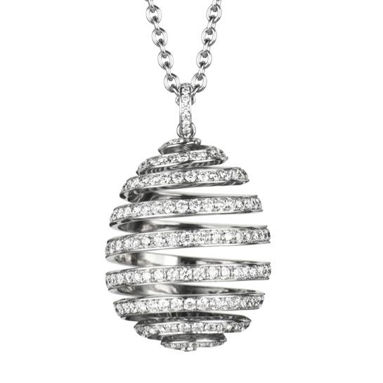 bijoux en or 24 carats